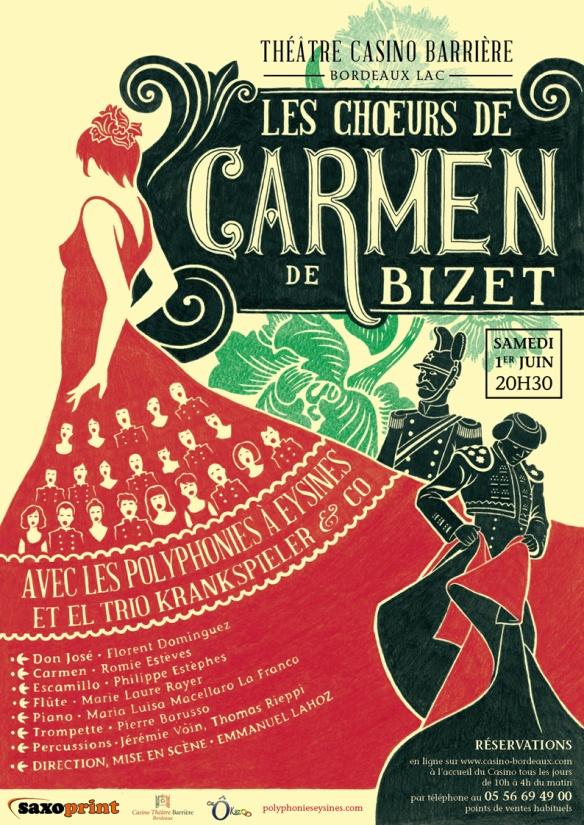 carmen-web-3